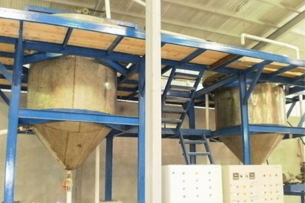 ELUTRIATION-TANK-AND-THICKENER-WASHING-TANK