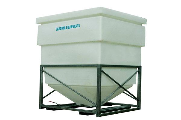 Raw-Salt-Storage-Silo