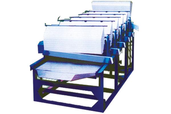 Fibre-Extractor