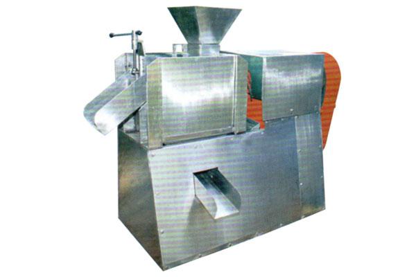 screw-press