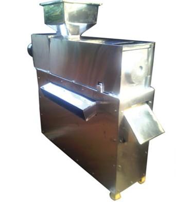 Coconut-Milk-Extractor