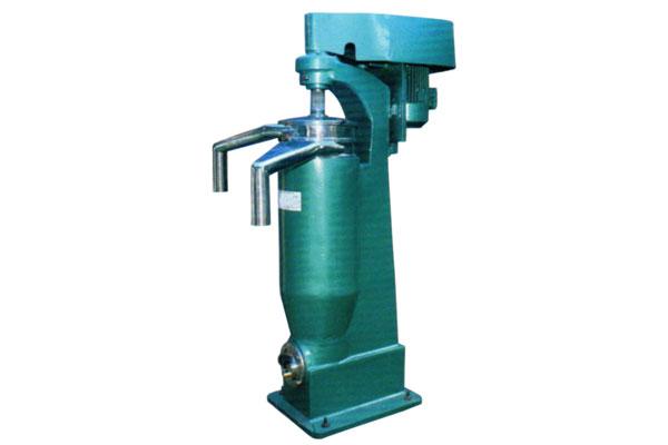 vco-seperating-centrifuge